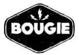 Bougie VZW